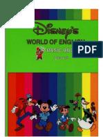 Curso_de_Inglés_para_Ninos_-_12_libros__Disney_08