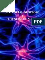Potencial de Reposo y Potencial de Accion 100518235110 Phpapp02