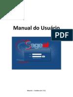 Manual Sageal f1