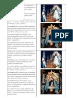 Oración Inmaculada-bandera.pdf
