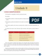 UNIDADE_2[1]