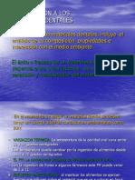 biomaterialesdentales1-120528165740-phpapp01