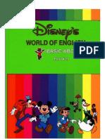Curso_de_Inglés_para_Ninos_-_12_libros__Disney_09