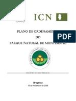 2006 - POPNM - Património etnobotânico plantas, tradição e saber popular