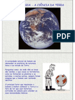Apresentaçao_Planeta_Terra