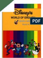 Curso_de_Inglés_para_Ninos_-_12_libros__Disney_10