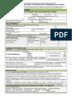 SÍNTESIS DE REEVALUACION CAP INT ADAP.docx