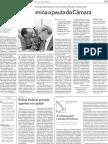 92 - DCI - Tarifa de Emissão de Boleto Bancário - Ilegalidade de Cobrança - jul2011 - DCI