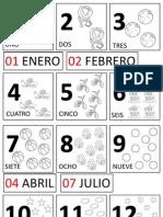NUMEROS HASTA EL 31, MES, DIA DE SEMANA.pdf