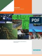 TX Factorylink Brochure