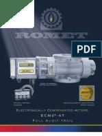 RometBrochure.pdf