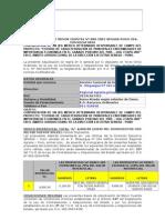 001659_MC-8-2007-SENASA_PUNO-BASES (2)