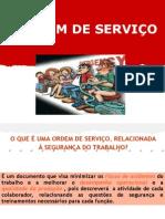 Ordem+de+Serviço