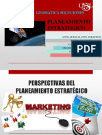 Geomatica Servicios (8)