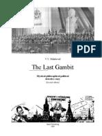 20050514 the Last Gambit