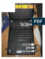 Configuracion Tems1