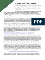 COMPLOT CONTRA LA IGLESIA!.pdf