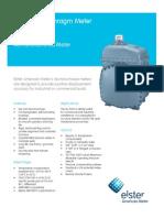 AL-5000.pdf