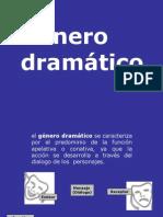 45210_179820_Género dramático(2) (1)