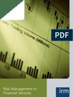 financial_services_brochure.pdf