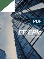 EF12 EPIc-Es Empresas