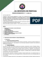 Boletim Informativo1_Jun2013