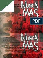 dictadura incompleto.ppt