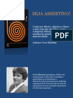 62373315-Seja-Assertivo