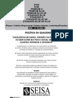 manual_orientação_seisa_planos1