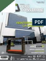 Revista Peru Construye 17