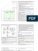 Guía 1-Anatomía de una página web