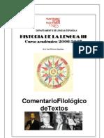 Cronología_Reglas Fonéticas.pdf