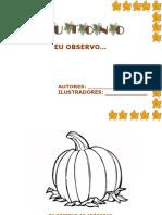 outono-linguagem