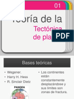 placastectonicas-111003190019-phpapp02