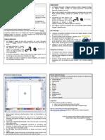 Guía 1- introducción a inkscape