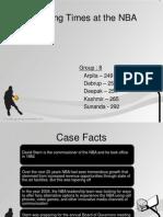 NBA_Case
