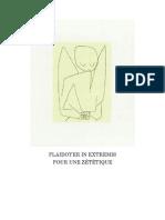 zététique1.pdf