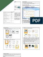 Guía 1- introducción a publisher