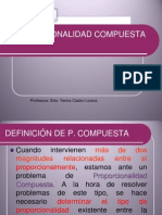 proporcionalidadcompuesta-110922202319-phpapp02