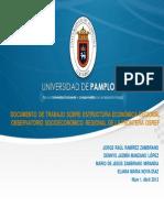 Documento de trabajo No 1 Por qué no le va tan bien a Norte de Santander-OSRF-FINAL 11-06-2013