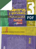 numerosconsellodeagua-130628101240-phpapp01