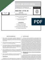 222 Derecho Civi III (2)