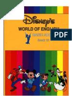 Curso_de_Inglés_para_Ninos_-_12_libros__Disney_12