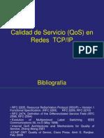 1.1_Redes_Convergentes_y_QoS.ppt