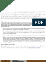 Causa_criminal_seguida_contra_el_ex_gobe.pdf