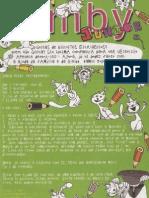 Junior Magazine 08