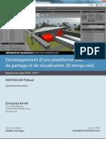 St40 Rapport Thibaut Despoulain