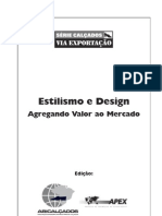 Arq Cartilha3 Estilismo e Design