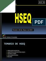 sistemaintegral-100213103256-phpapp02