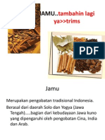JAMU-etno_2